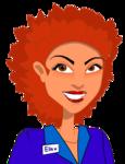 A great web designer: Designer Elise, Atlanta, GA