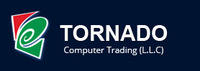 A great web designer: Tornado Computer Trading LLC, Dubai, United Arab Emirates
