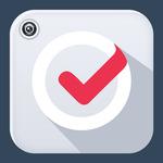 A great web designer: ittendance, San Francisco, CA logo