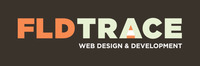 A great web designer: FLDTRACE, Charlotte, NC