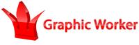A great web designer: Mereuta Andrei, Iasi, Romania
