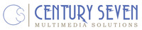 A great web designer: Century Seven Multimedia Solutions, Portland, OR