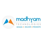 A great web designer: Madhyam Technologies, Los Angeles, CA