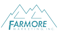 A great web designer: Farmore Marketing, Inc., Tampa, FL