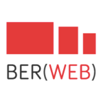 A great web designer: Berweb, Budweis, Czech Republic