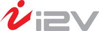 A great web designer: i2v, Montreal, Canada