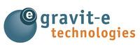 A great web designer: Gravit-e Technologies, Vancouver, Canada logo