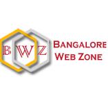 A great web designer: Bangalore Web Zone, Bangalore, India