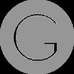 A great web designer: ginto design, Aarhus, Denmark logo
