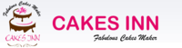 A great web designer: Cakes Inn Dubai, Dubai, United Arab Emirates logo