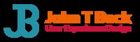 A great web designer: John T Beck, Albany, NY
