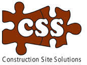 A great web designer: Cssnw, Manchester, United Kingdom