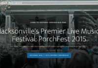 A great web designer: Point Taken, Jacksonville, FL logo