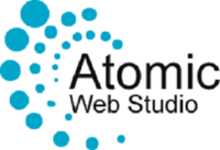 A great web designer: Atomic Web Studio, Launceston, Australia