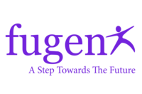 A great web designer: FuGenX Technologies Pvt Ltd, Bangalore, India logo