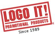 A great web designer: Logoit, Austin, TX logo