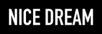 A great web designer: nice dream, Pittsburgh, PA