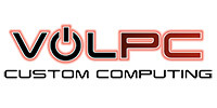 A great web designer: VOLPC , Danbury, CT