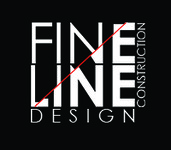 A great web designer: Additions & Remodels, Tempe, AZ