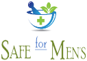 A great web designer: Safeformens.Com , Palmetto, FL