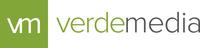 A great web designer: Verde Media, Detroit, MI