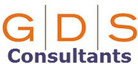 A great web designer: GDS Consultants, Chennai, India