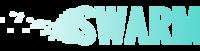 A great web designer: Swarm, London, United Kingdom logo