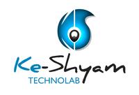 A great web designer: Keshyamtech, lindenwold  NJ, NJ