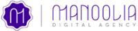 A great web designer: Manoolia, Tirana, Albania