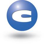A great web designer: Charlotte's Web Studios, L.L.C., Washington DC, DC logo