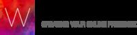A great web designer: Web Designer SG, Singapore, Singapore logo