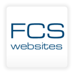 A great web designer: FCS Websites, Nottingham, United Kingdom logo