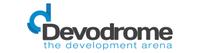 A great web designer: Devodrome, Bucharest, Romania