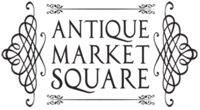 A great web designer: Antique Market Square, Houston, TX