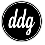 A great web designer: Dorey Design Group, Portland, OR logo
