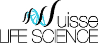 A great web designer: SUISSE LIFE SCIENCE S.A., Europe, Switzerland