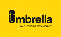 A great web designer: Studio Umbrella Inc., Los Angeles, CA