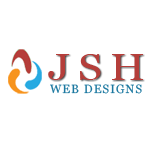 A great web designer: JSH Web Designs - Knoxville Web Design, Knoxville, TN