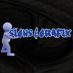 A great web designer: Grafix Web Design, London, United Kingdom