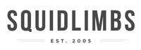 A great web designer: Squidlimbs Designs, Auckland, New Zealand