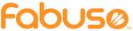 A great web designer: Fabuso, Salt Lake City, UT logo