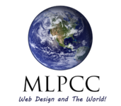 A great web designer: Main Line PC Consulting, Philadelphia, PA logo