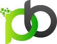 A great web designer: Pixel Brainz, Islamabad, Pakistan