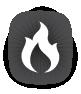 A great web designer: Policus, Miami, FL logo