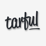 A great web designer: Tarful Inc., Chicago, IL logo