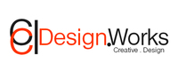 A great web designer: CCI Design Works, Kansas City, KS