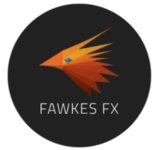 A great web designer: Fawkes FX, Portland, OR