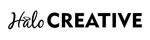 A great web designer: Halo Creative, Los Angeles, CA logo