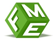 A great web designer: FMEModules, Los Angeles, CA logo