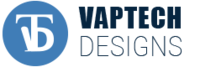 A great web designer: Vaptech Designs, Kolkata, India